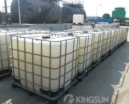 Polycarboxylate Superplasticizer Manufacturer