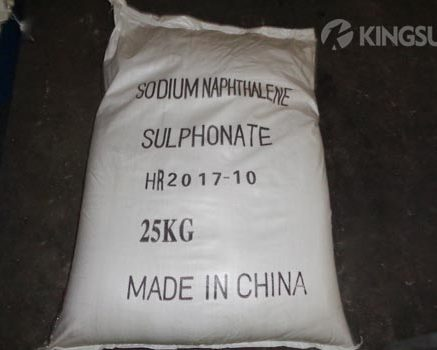 Sodium Naphthalene Sulfonate