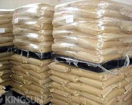 Sodium Polynaphthalene Sulfonate for Sale