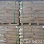 Kingsun Sodium Gluconate to Syria