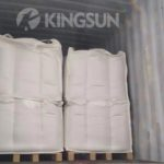 Kingsun Sodium Naphthalene Powder to Israel