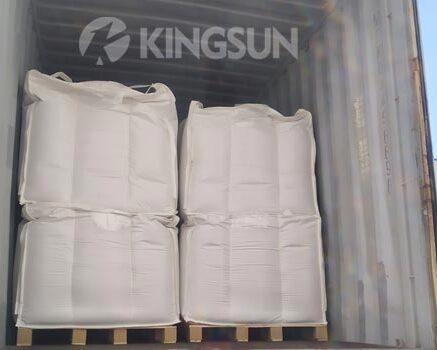 Sodium Naphthalene Powder to Israel