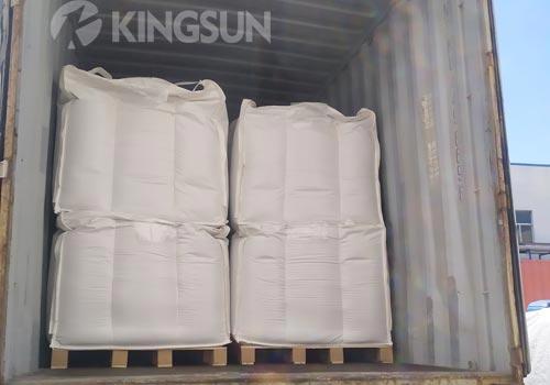 Sodium Lignosulfonate for sale