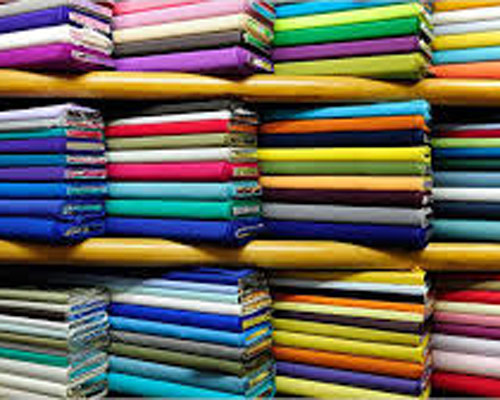 In Textile