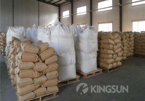 CMC Cellulose for Sale