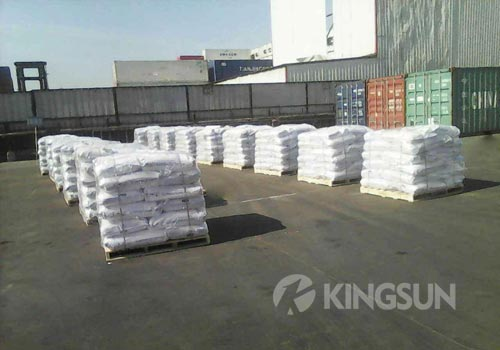 Hydroxypropyl Methyl Cellulose Manufacturer