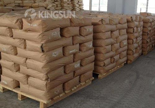Polyanionic Cellulose Supplier