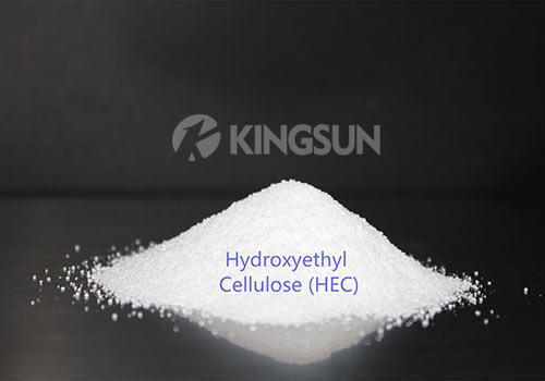 HEC Cellulose