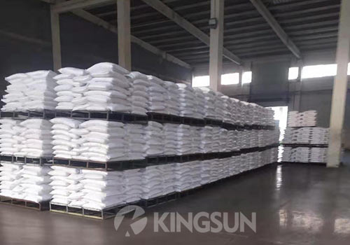 Kingsun HEC Cellulose Depot