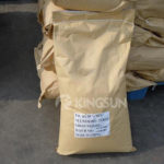 PAC Polyanionic Cellulose for Oil Drilling