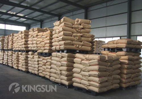 Polyanionic Cellulose Manufacturer