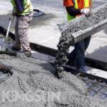 Concrete Workability