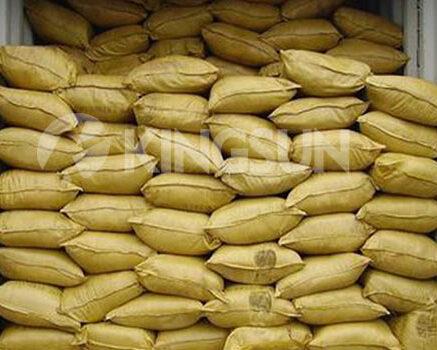 Calcium Lignosulphonate for Sale