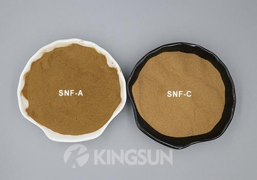 SNF Powder